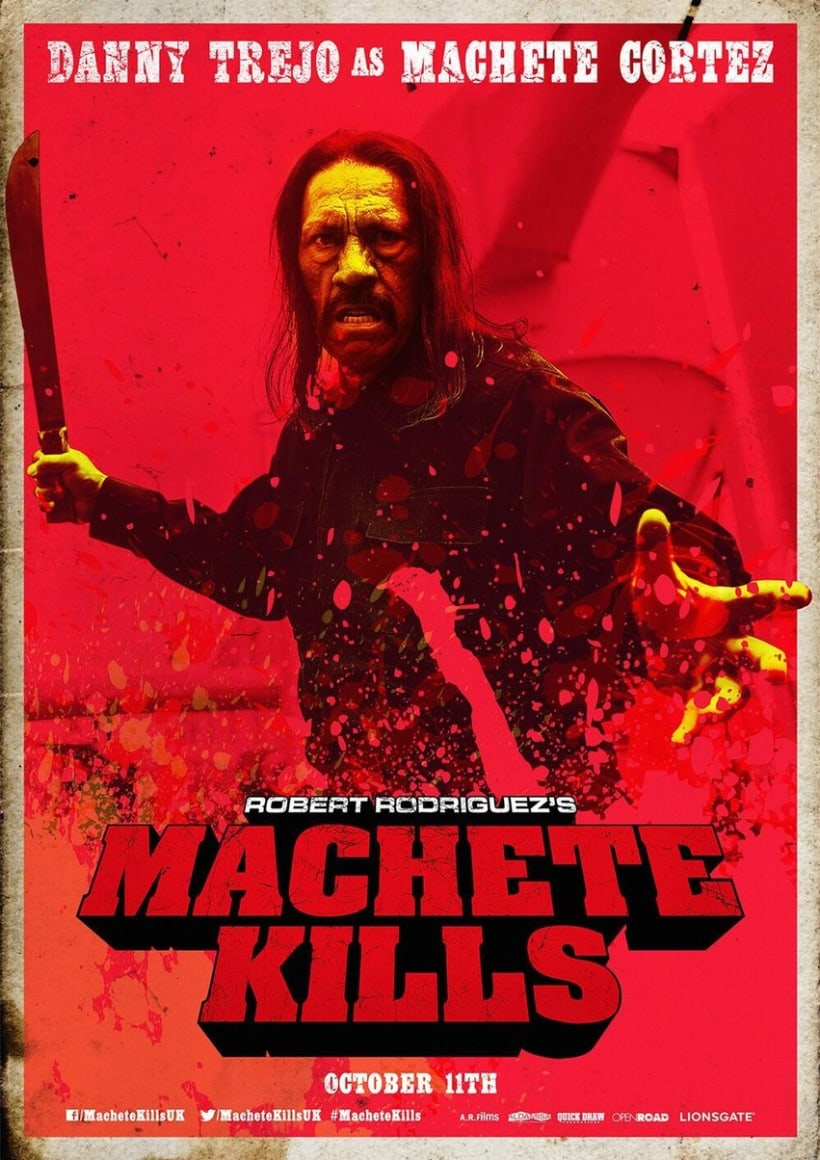 Movie Posters 26