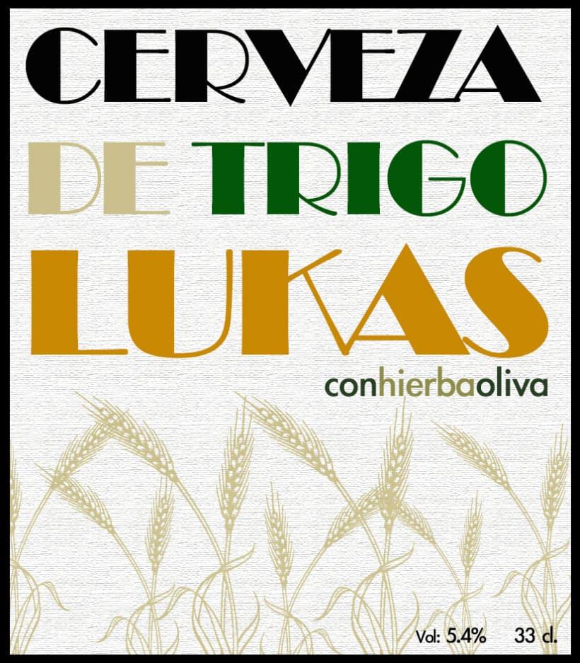 Lukas Beer 3