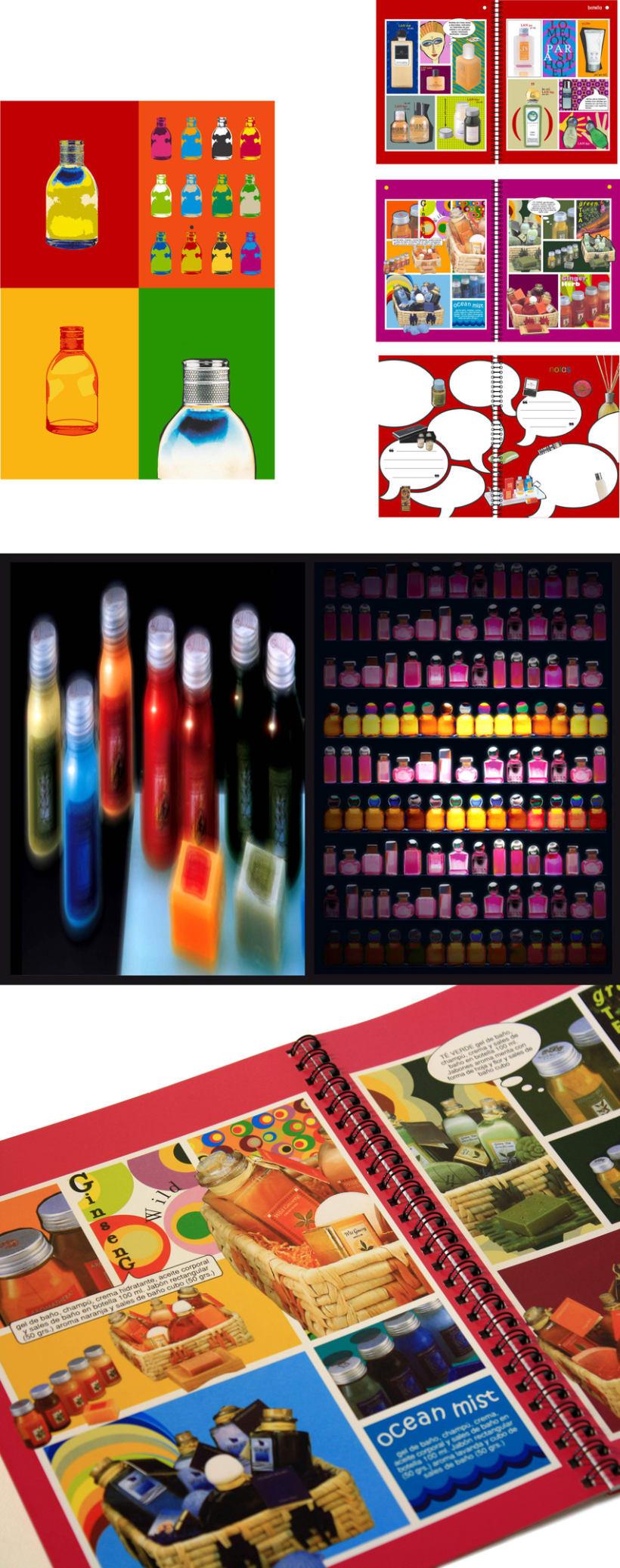 guía de productos 2