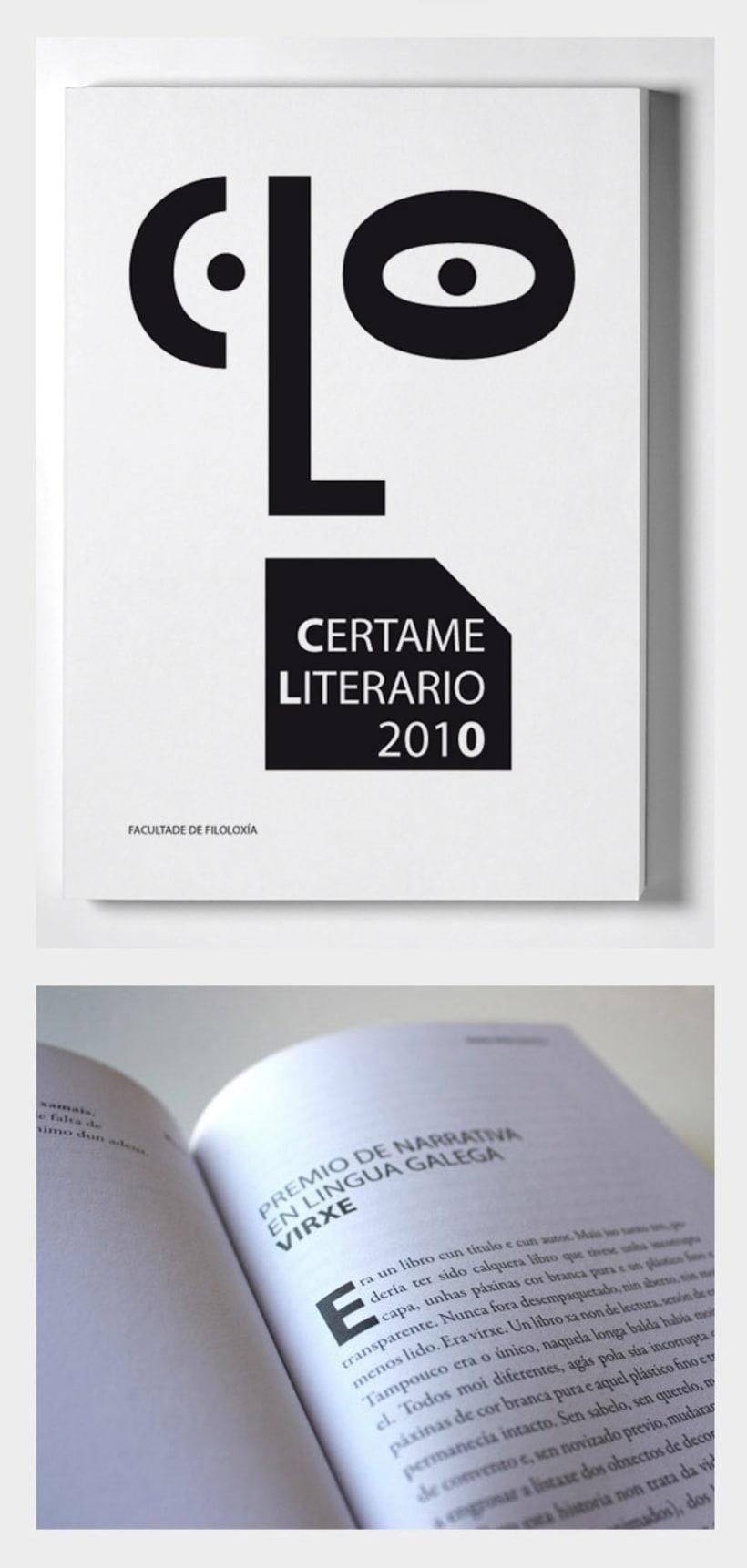 Diseño editorial UDC 2