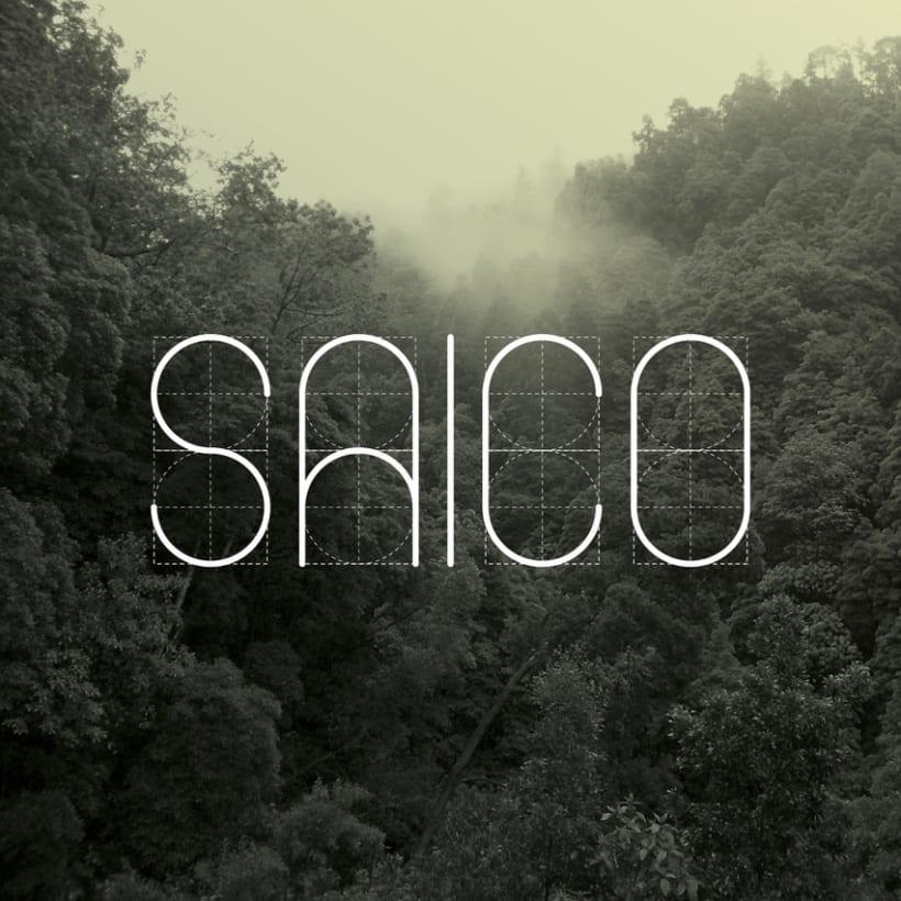Saico domestika - Muebles en mancha real ...