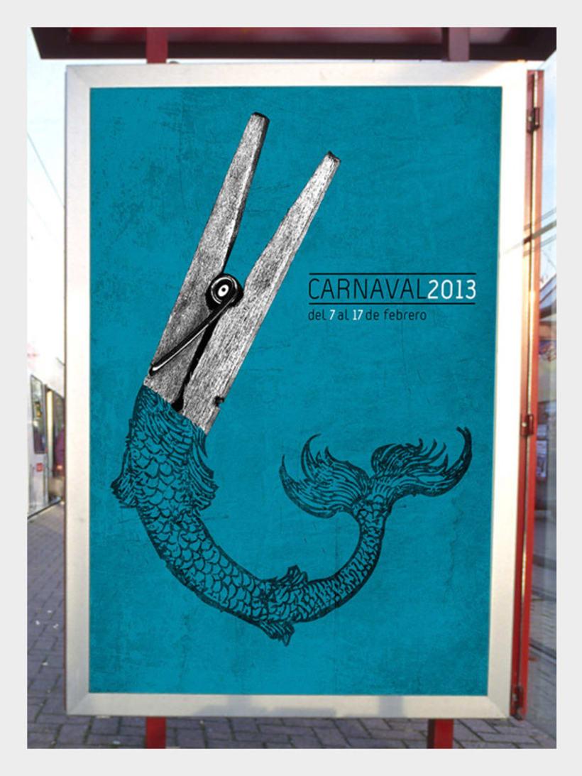 Carnaval 2013 1