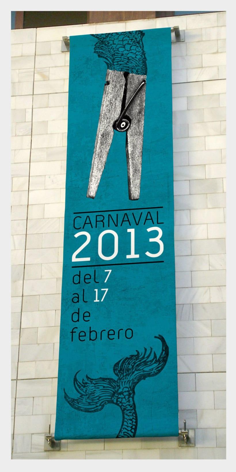 Carnaval 2013 2