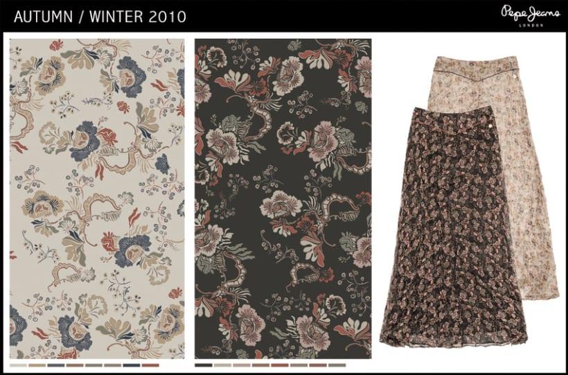 Patterns Design 7