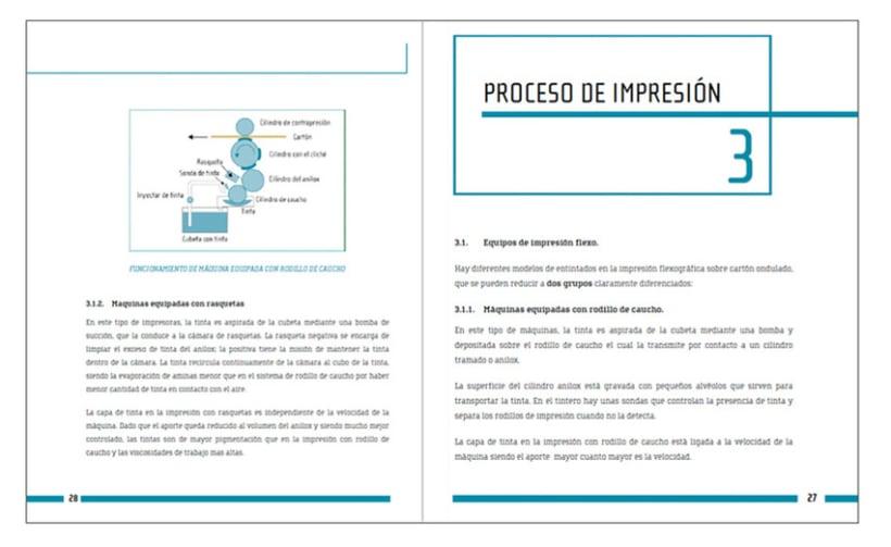 MANUAL IMPRESIÓN FLEXOGRÁFICA 3