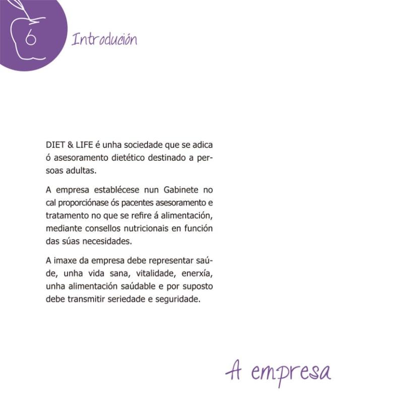 Manual Imagen Corporativa 3