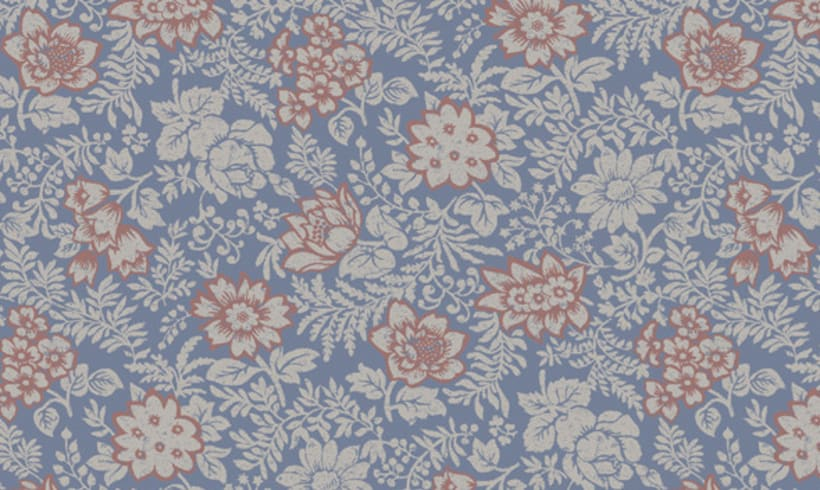 Blossom Prints 2
