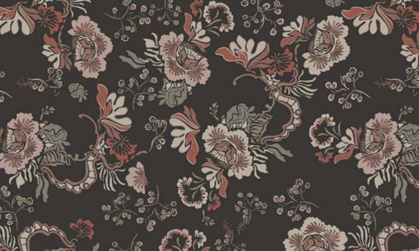 Blossom Prints 8