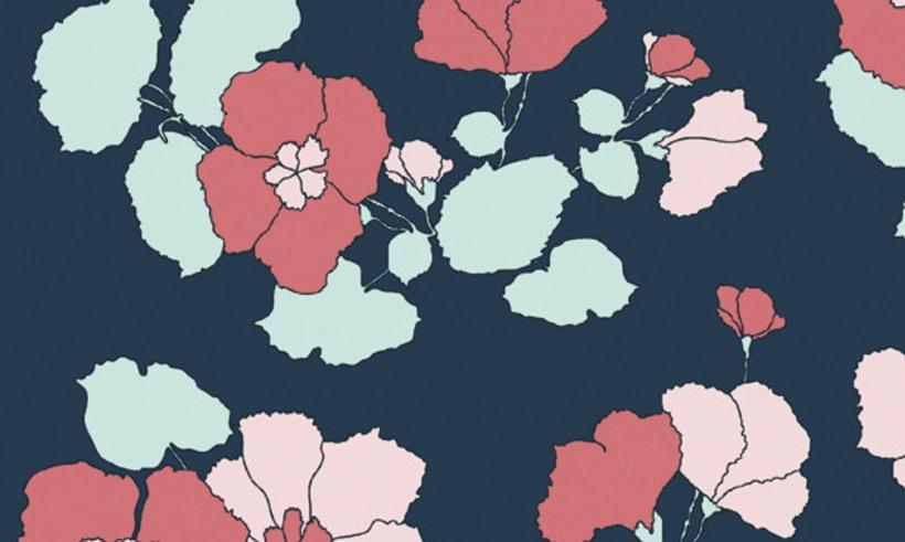 Blossom Prints 11