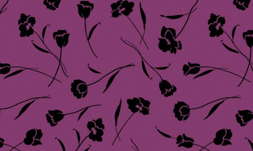 Blossom Prints 14