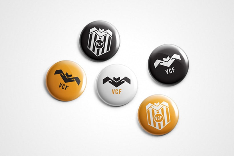 Rediseño Valencia C.F. 13