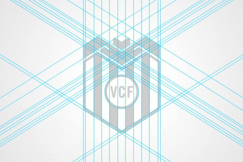 Rediseño Valencia C.F. 3