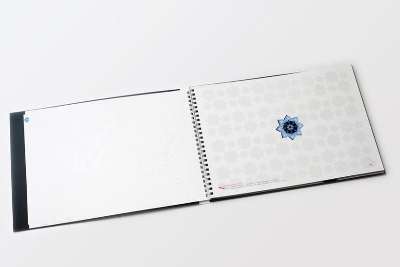 Diseño gráfico y Arte final 4