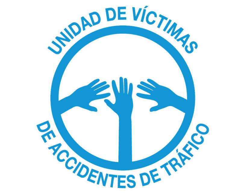Logo UVAT 1