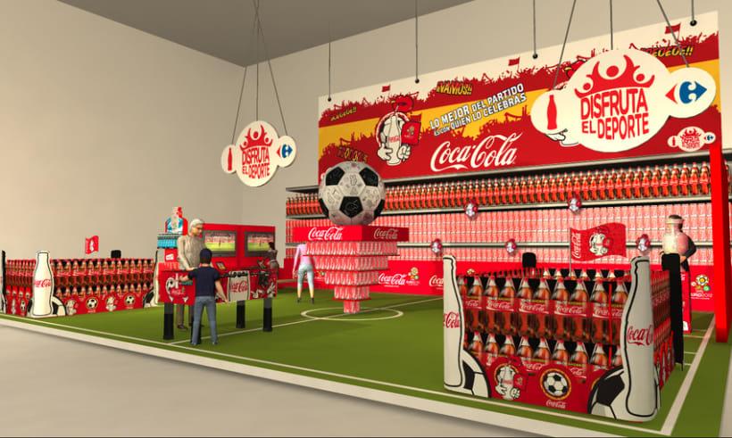Eurocopa 2012 5