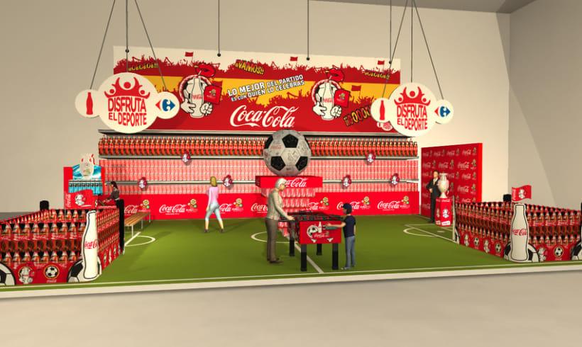 Eurocopa 2012 4