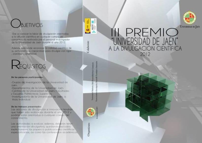 diseño y creatividad-  11