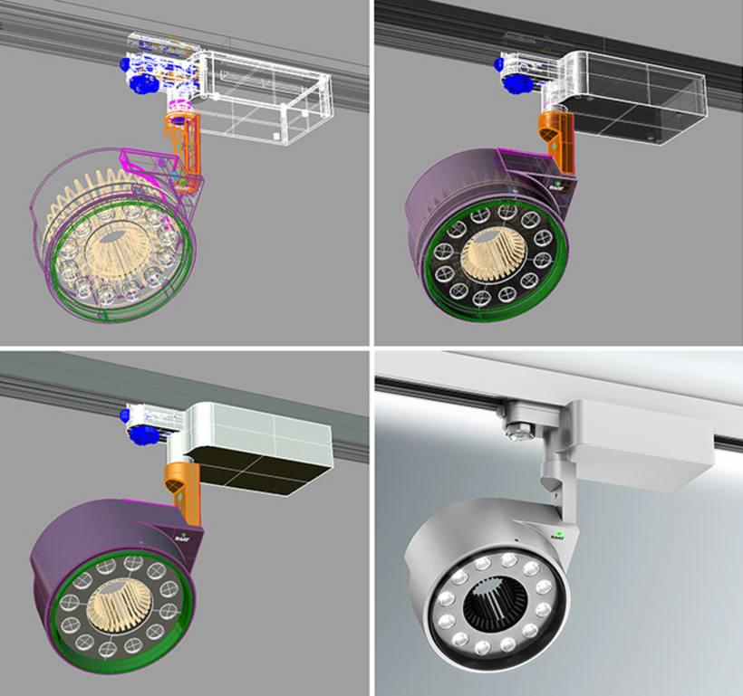 Diseño industrial y 3D 11