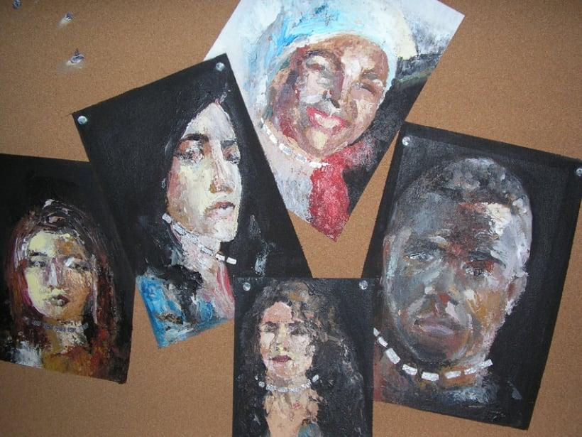 artes plásticas 12
