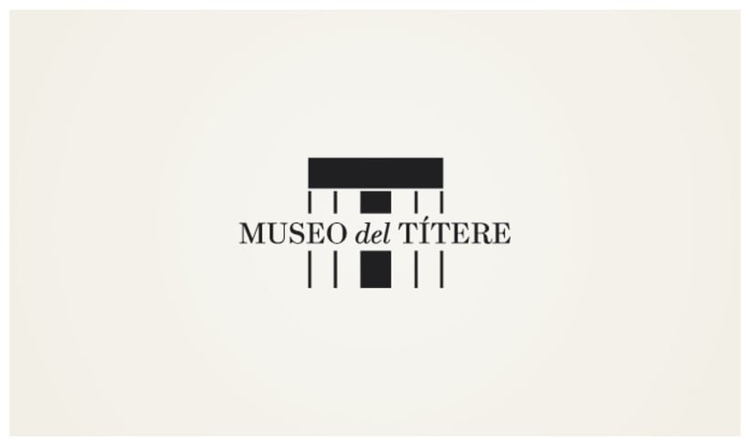 89272 Museo Del Titere as well Advertising as well  on logo de movistar y wwf