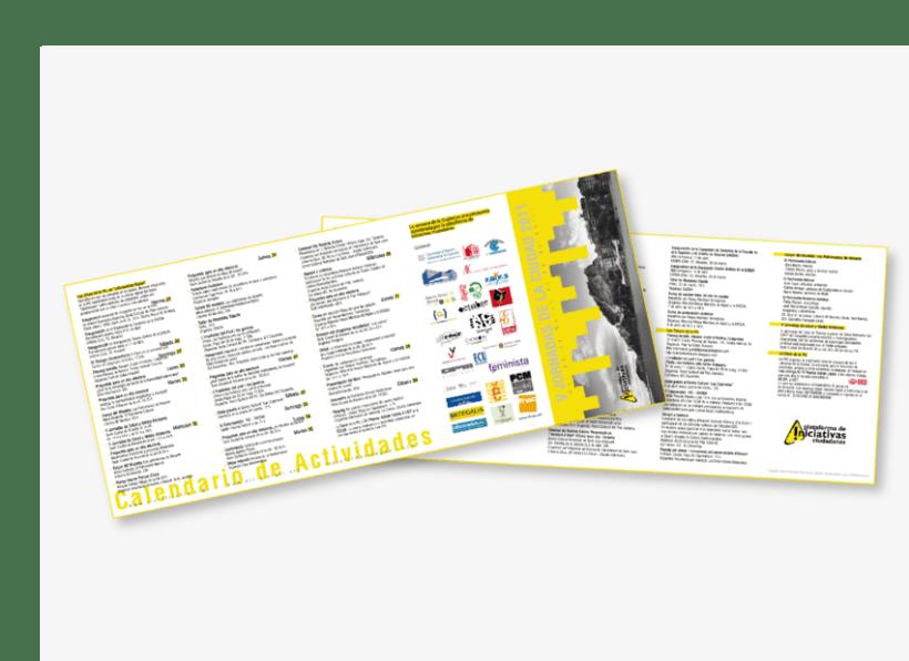 Diseño Gráfico y Editorial 3