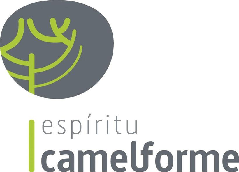 Nuevo logo, nuevo espíritu 2
