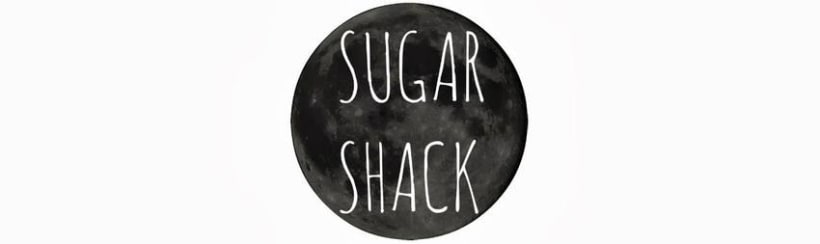 Logo SugarShack 1