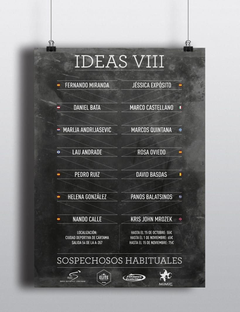 Festival Ideas VIII 3