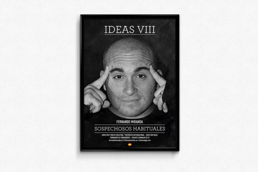 Festival Ideas VIII 12