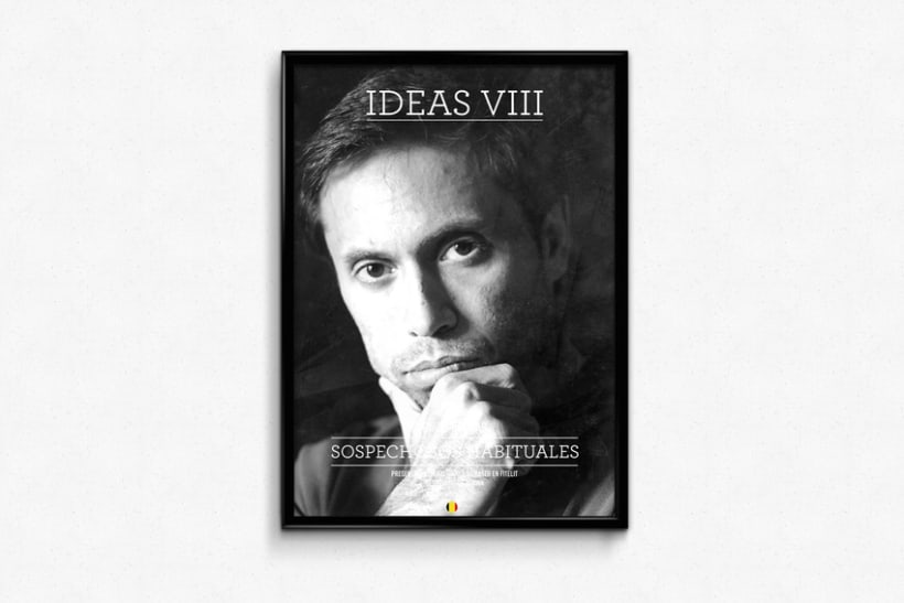 Festival Ideas VIII 14