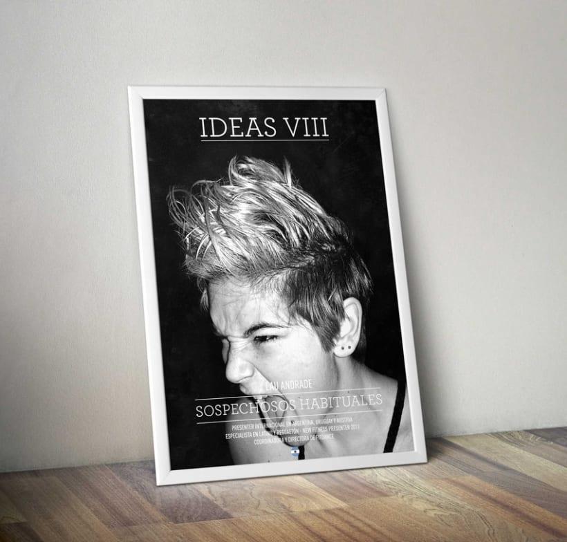 Festival Ideas VIII 15