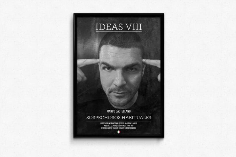 Festival Ideas VIII 16