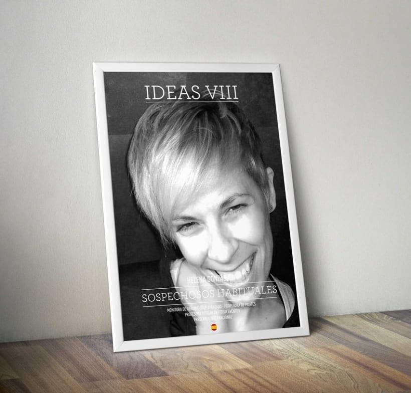 Festival Ideas VIII 17
