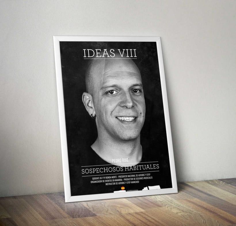 Festival Ideas VIII 19