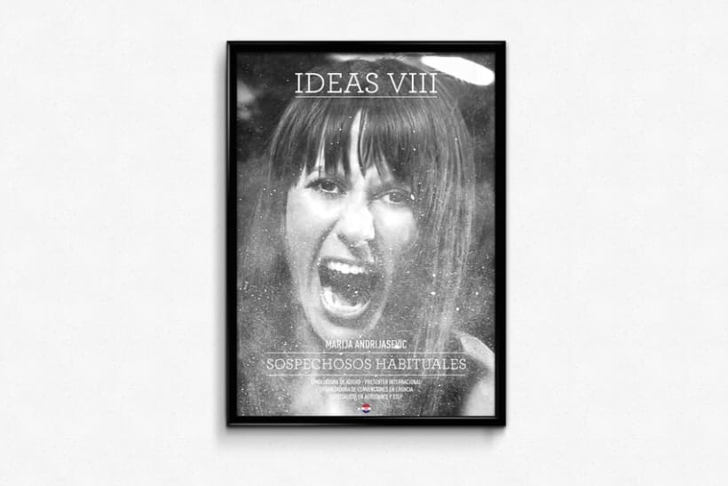 Festival Ideas VIII 20