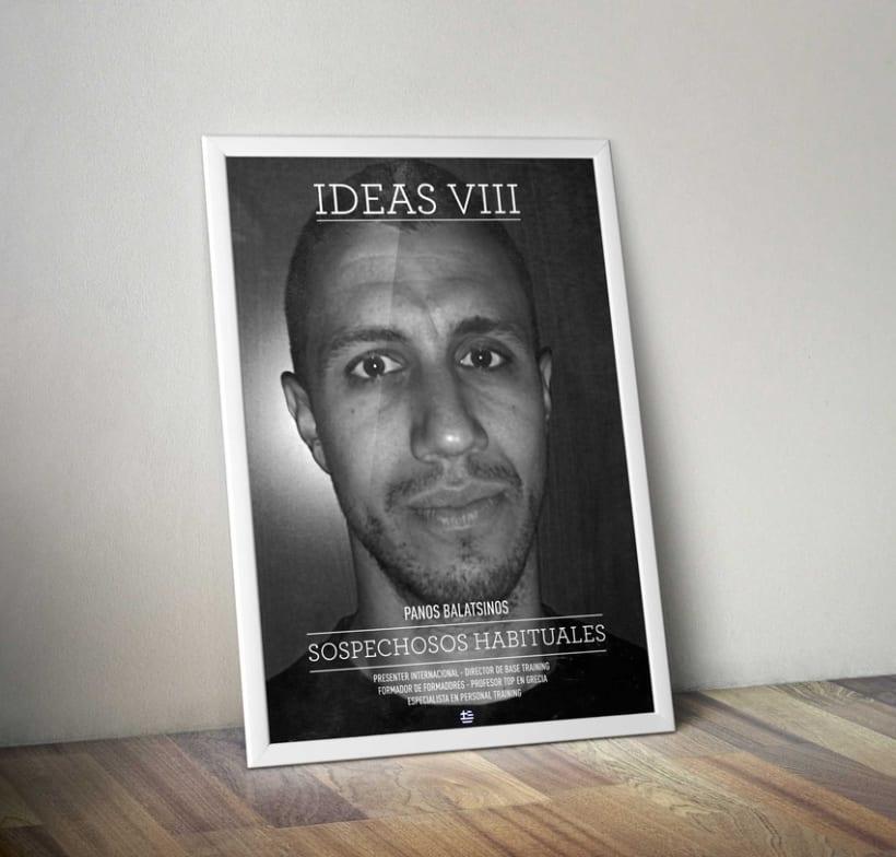 Festival Ideas VIII 21