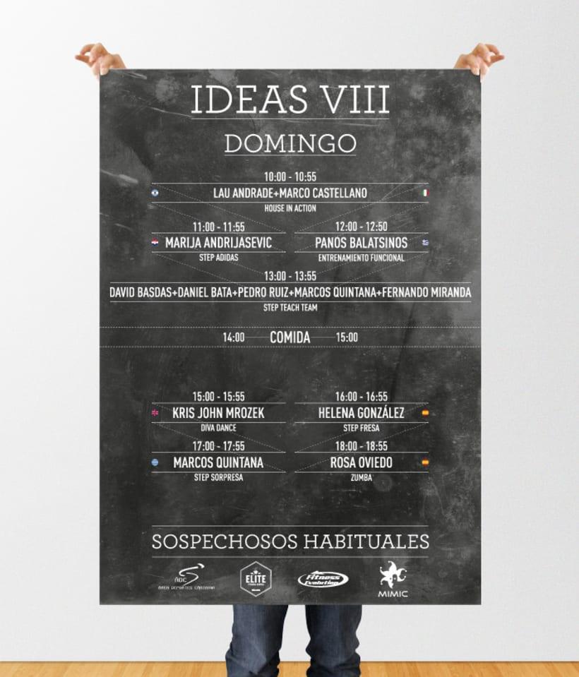 Festival Ideas VIII 10