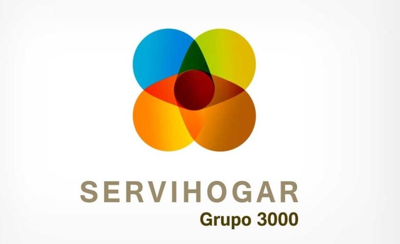 Logos 2013 10
