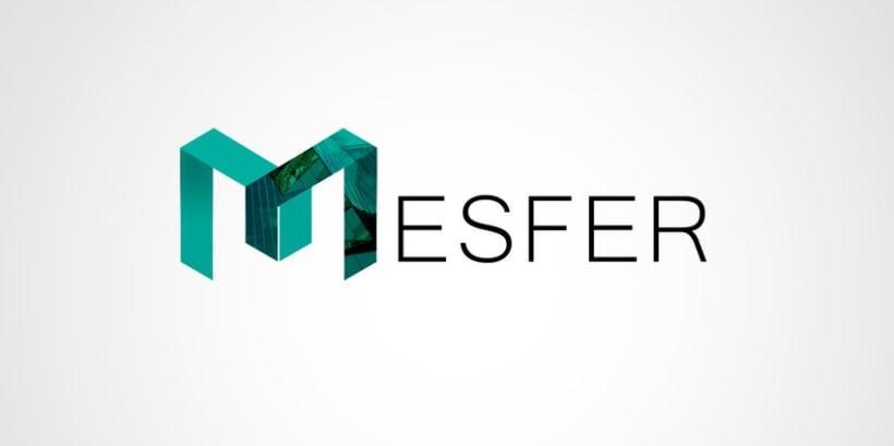 Logos 2013 6