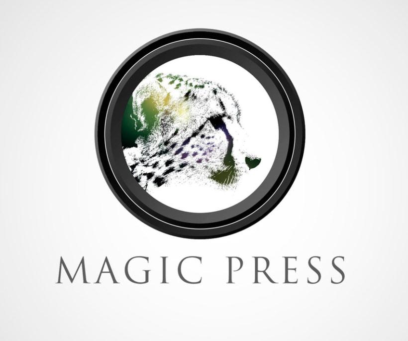 Logos 2013 2