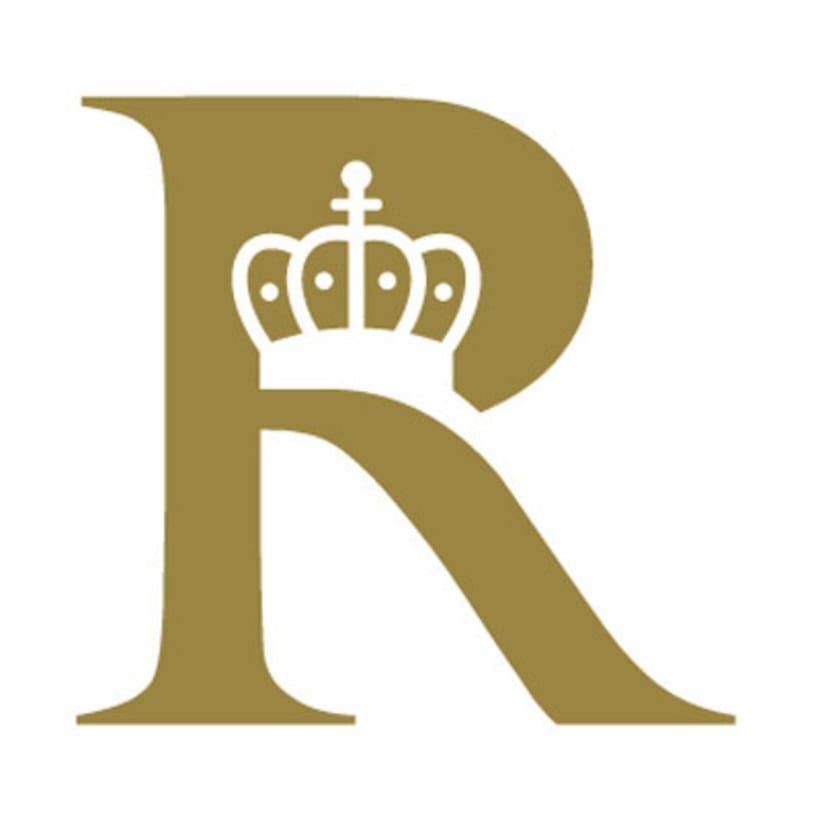 CASA DEL REY 2