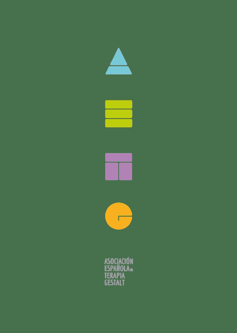 Marca AETG- Asociación Española de Terapia Gestalt 1