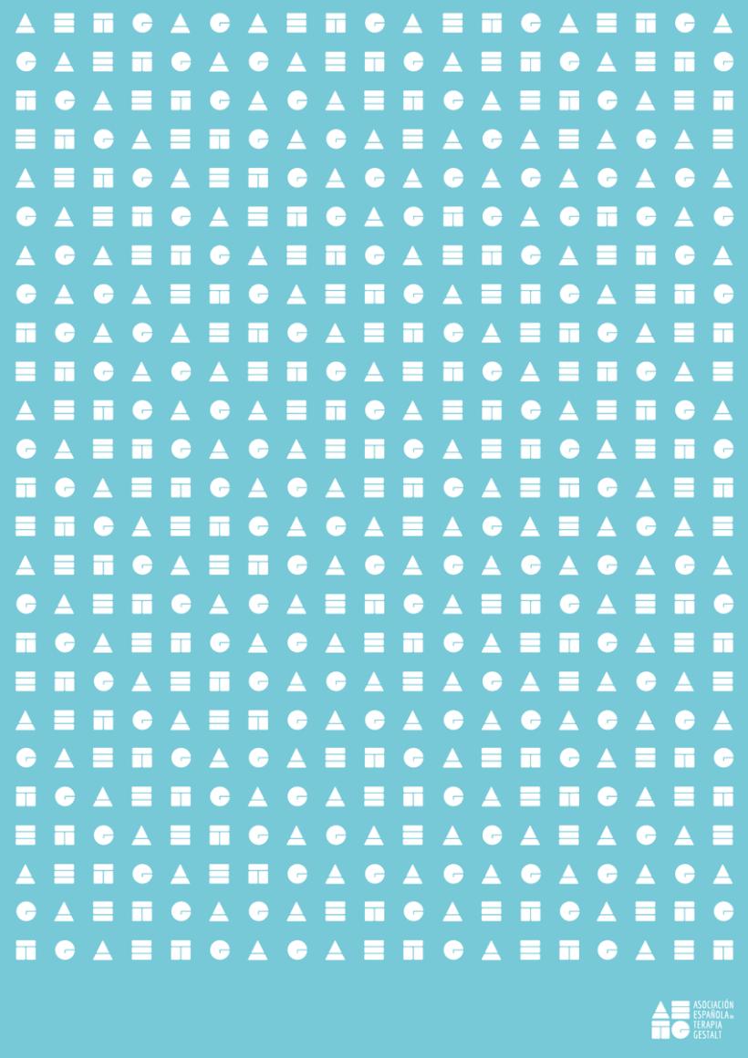 Marca AETG- Asociación Española de Terapia Gestalt 2
