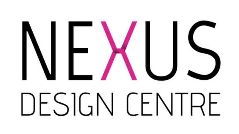 Marca NEXUS Design Centre 2