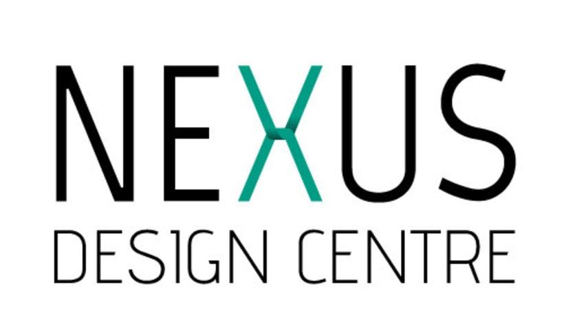 Marca NEXUS Design Centre 4