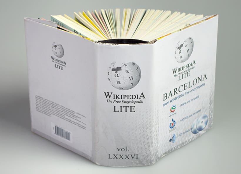 Wikipedia libre 1