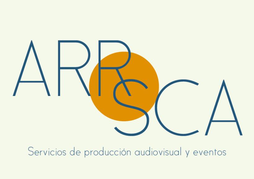 Propuestas para ARROSCA 1