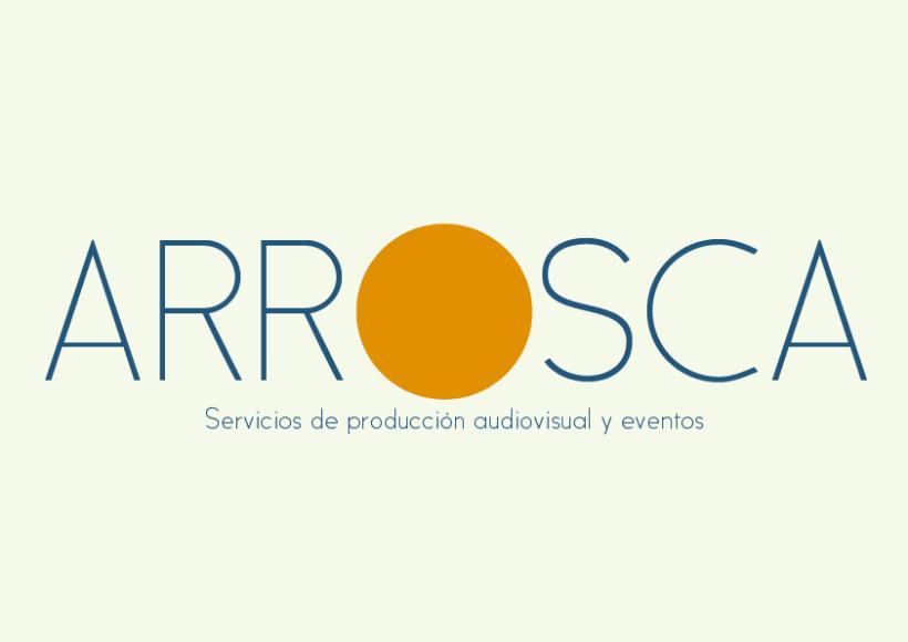 Propuestas para ARROSCA 2