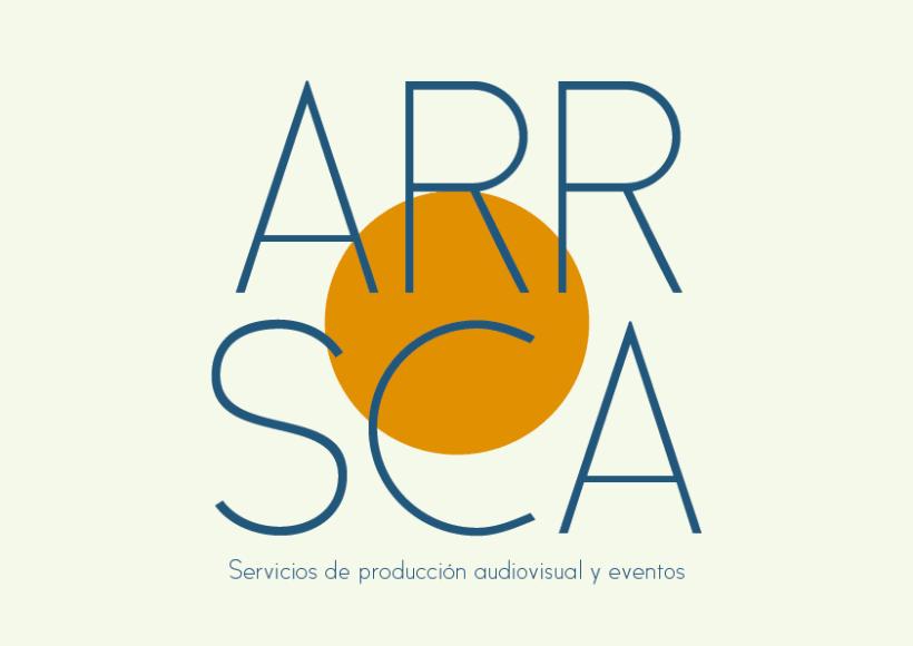 Propuestas para ARROSCA 3