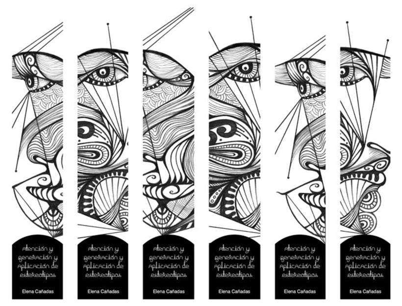 Ilustración Tesis Doctoral 14